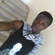philip531680's profile photo