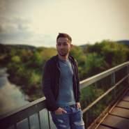 raulr849549's profile photo