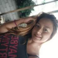 alissb869158's profile photo