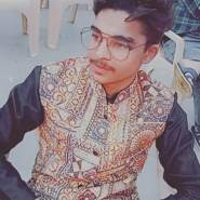 honeysingh861949's profile photo