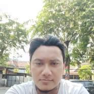 doel991's profile photo