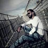 hmdm398889's profile photo