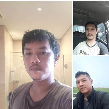seorangp375955_Jawa Barat_Холост/Не замужем_Мужчина