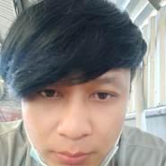 candym47's profile photo