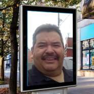 victorh94120's profile photo