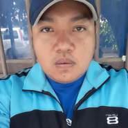 heberg491268's profile photo
