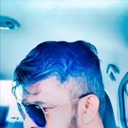 krishnar388173's profile photo