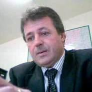 johnnysmithj574941's profile photo