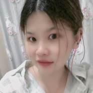 mileyp123784's profile photo