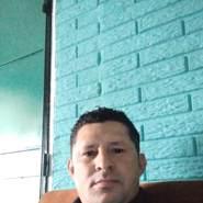 ilfidod991685's profile photo