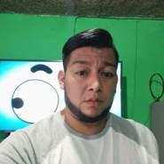 josuenetoportillo's profile photo