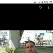 guillermoe630431's profile photo