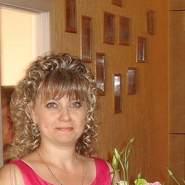 nata759's profile photo