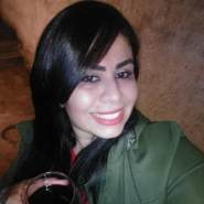 allyne377907's profile photo