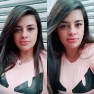 yilexyv's profile photo