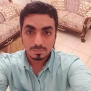 faisala628's profile photo