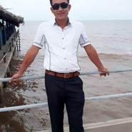 thain339575's profile photo