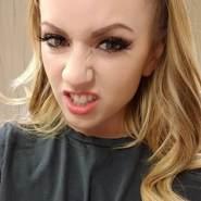 ashley664900's profile photo