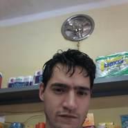 ezequiels409's profile photo