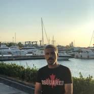 erhane281633's profile photo