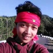 mariom300783's profile photo
