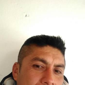 armandom4062_Coahuila De Zaragoza_Ελεύθερος_Άντρας