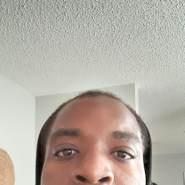 abmm933's profile photo