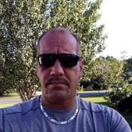 freddyp29895's profile photo