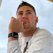 thomas388969's profile photo