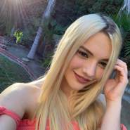 elladice's profile photo