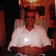 marioc722305's profile photo