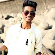 tusharb847737's profile photo
