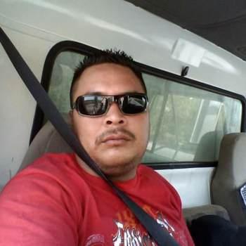 daniell188978_Nuevo Leon_רווק_זכר