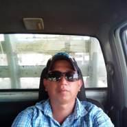 rubenc989297's profile photo