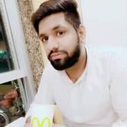 mujjadadm's profile photo