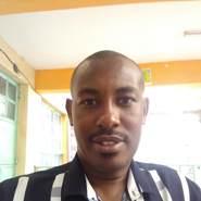 anto851685's profile photo
