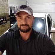 jaciri's profile photo