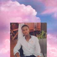 christlerouxm's profile photo