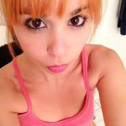 sarahd757292's profile photo