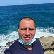 anthonyz483148's profile photo