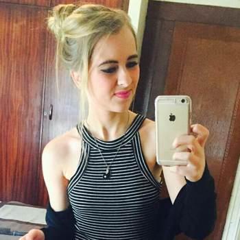 kayleyjw_Oklahoma_Single_Female