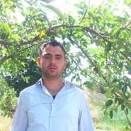 savasd989639's profile photo