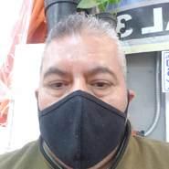 joseg5617's profile photo