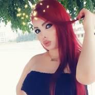 yaray743's profile photo