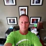 anderwaxek's profile photo