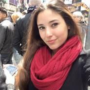 jeniferg35013's profile photo