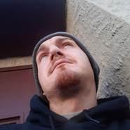 billys603238's profile photo