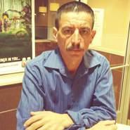 sergiot199420's profile photo