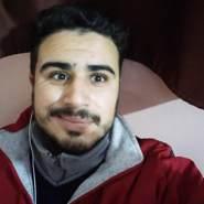 sitabia's profile photo