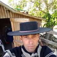 carlos402041's profile photo